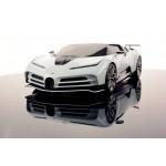 Bugatti Centodieci Pebble Beach Version - Limited Edition by MR