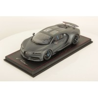 Bugatti Chiron Sport 110 Ans Livery - Limited 449 pcs by MR