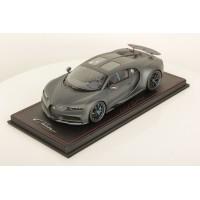 Bugatti Chiron Sport 110 Ans Livery - Limited 449 pcs by MR