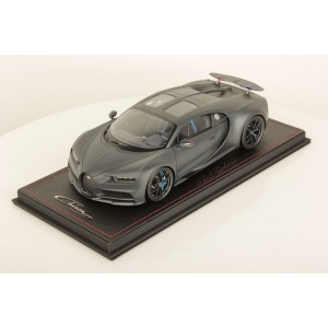 Bugatti Chiron Sport 110 Ans Livery - Limited Edition by MR