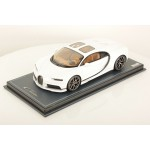 Bugatti Chiron Sky View (Different colors) - Limited 99 pcs by MR