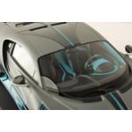 Bugatti Divo, The Quail 2018 - Limited 299 pcs by MR