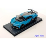 Bugatti Chiron Pur Sport - Limited Edition by MR