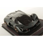 Lamborghini Terzo Millennio, Special Livery - Limited 399 pcs by MR
