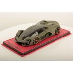 Lamborghini Terzo Millennio Orange, White, Pink, Baby Blue - Limited 10 pcs by MR