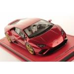 Lamborghini Huracan EVO RWD Pearl Red - Limited 3 pcs by MR