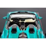 Lamborghini Sian Roadster - Limited Edition by MR