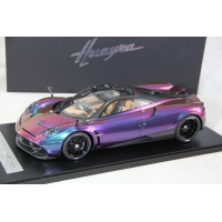 Pagani Huayra Chameleon - Limited 10 pcs (Scale 1/12) by Peako