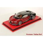 Bugatti Chiron (Different Colors) by MR