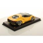 Lamborghini Centenario (Different Colors) by MR Collections