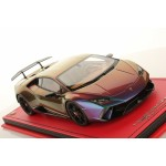 Lamborghini Huracan Performante Chameleon, Limited 3 pcs by MR Collection