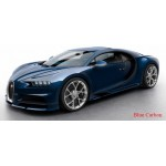 Bugatti Chiron (Different Colors) by MR