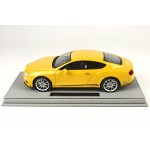 Bentley Continental GT V8 S, Limited 20 pcs with Display Case by BBR