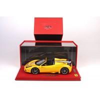 Ferrari 458 Speciale A - Limited Edition (Chọn màu)