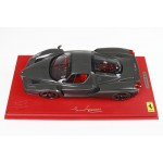 Ferrari Enzo Full Carbon - Limited 79 pcs with Display Case by BBR
