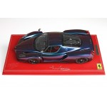 Ferrari Enzo Chameleon - Limited 20 pcs with Display Case by BBR