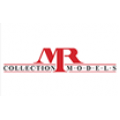 MR Collections