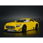 Mercedes AMG GT3 (Different Colors) - Limited Edition by Avanstyle