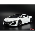 Acura NSX (Different Colors) by Avanstyle