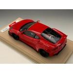 Ferrari 430 Liberty Walk LB Performance (Different Colors) by LB Work