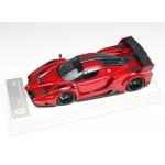 Ferrari Enzo Gemballa MIG-U1 - Limited Edition by Gemballa 1/18
