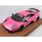 Lamborghini Murcielago Liberty Walk LB Performance (Different Colors) by LB Work