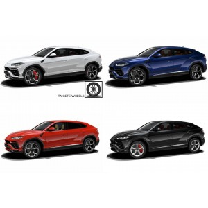 Lamborghini Urus (Different Colors) - Limited 99 pcs by MR