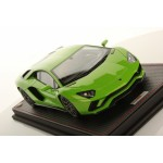 Lamborghini Aventador S  (Different Colors) by MR Collections