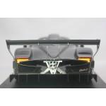Pagani Zonda R 2011 Version - Limited 30 pcs (Scale 1/12) by Peako