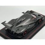 Apollo Intensa Emozione (Various 8 Colors) - Limited 50 pcs by Peako